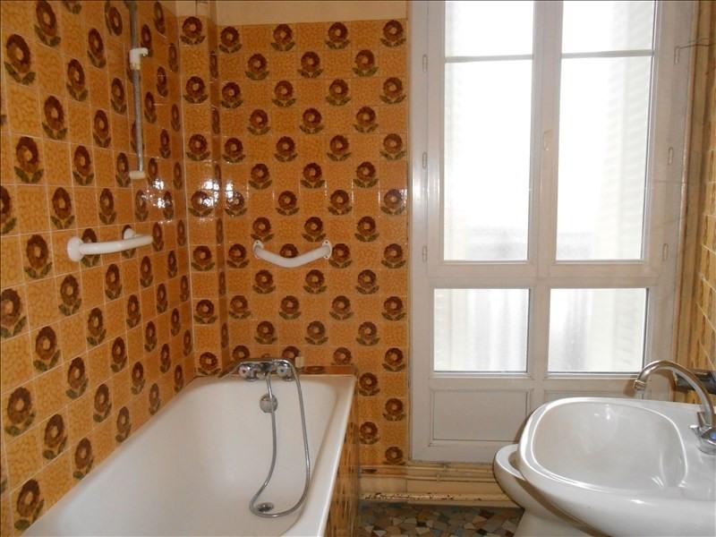 Vente appartement Courbevoie 238000€ - Photo 4