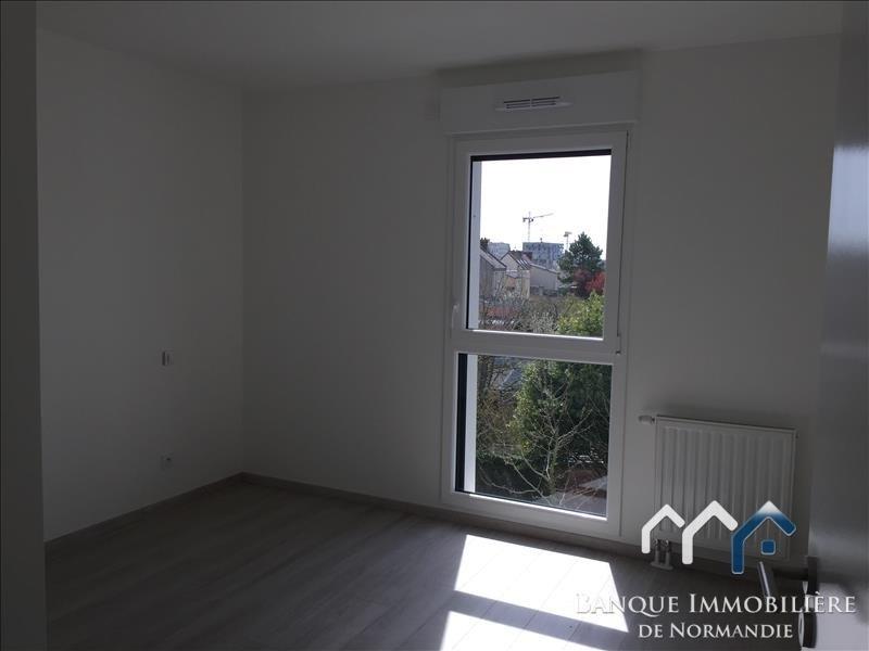 Location appartement Caen 594€ CC - Photo 5