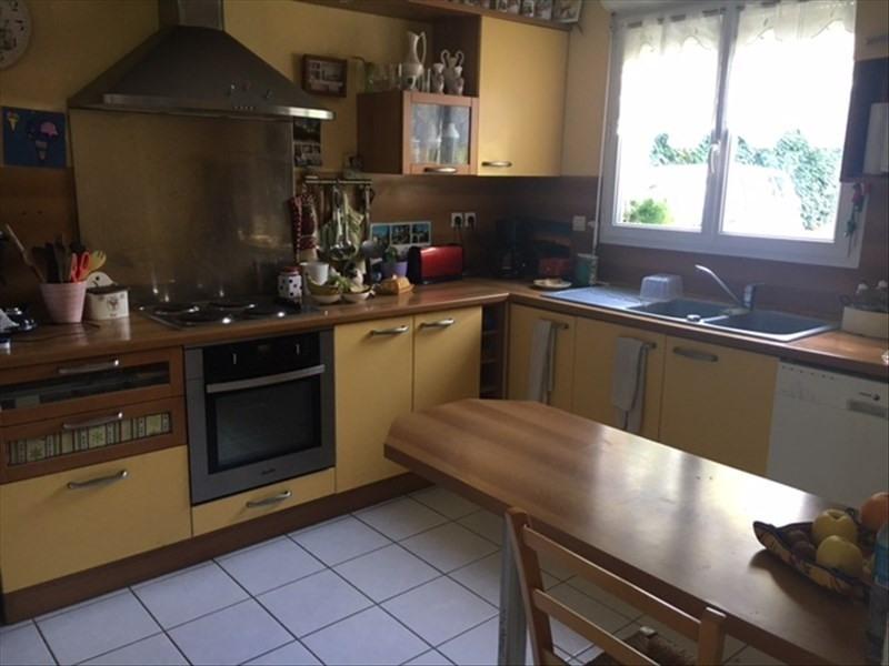 Vente maison / villa Prinquiau 181050€ - Photo 2