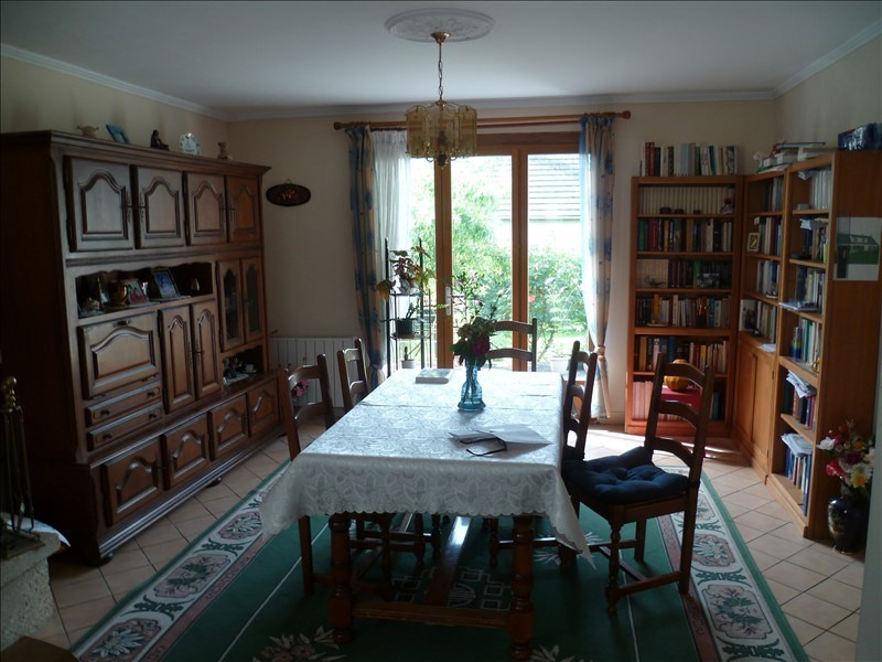 Vente maison / villa Mouroux 312 000€ - Photo 4