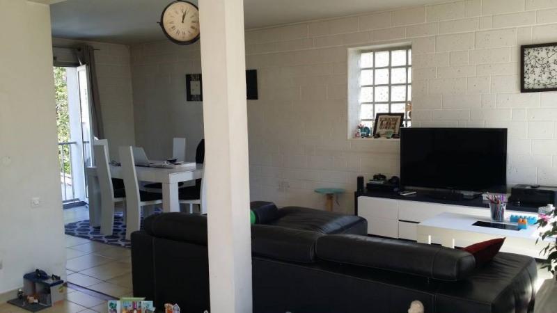 Sale house / villa Ollainville 250500€ - Picture 6