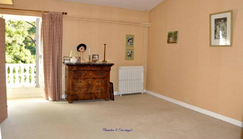 Deluxe sale house / villa Genté 682500€ - Picture 21