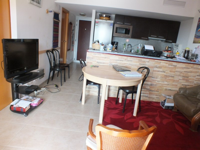 Vente appartement Rosas-santa margarita 175 000€ - Photo 8