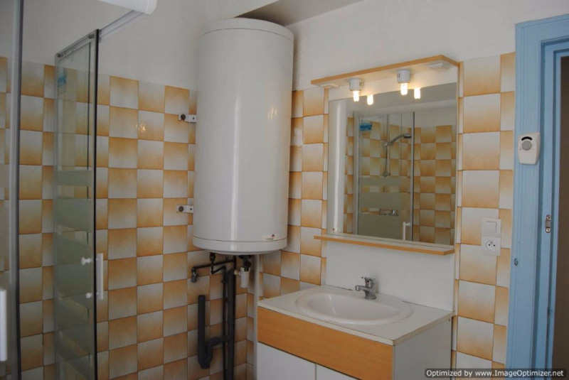 Investment property house / villa Alzonne 64800€ - Picture 7