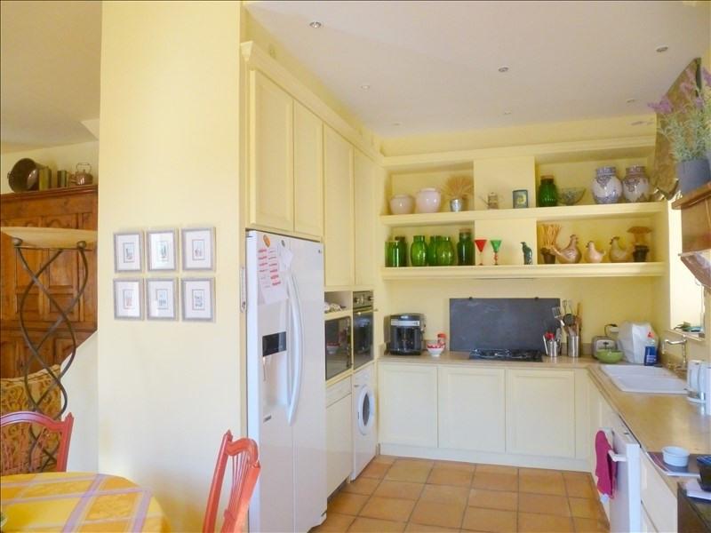 Vente maison / villa Carcassonne 312000€ - Photo 5