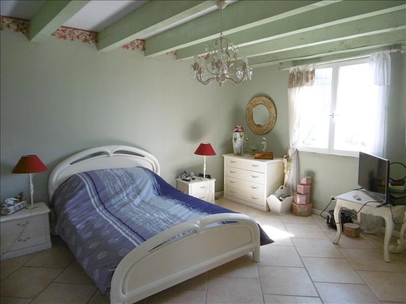 Vente maison / villa Aimargues 290000€ - Photo 5