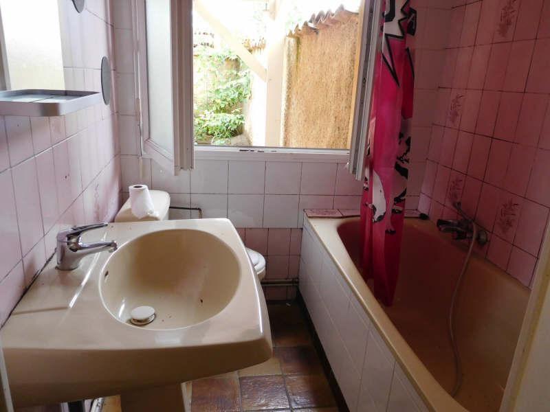 Vente maison / villa Lugon et l ile du carney 99000€ - Photo 5