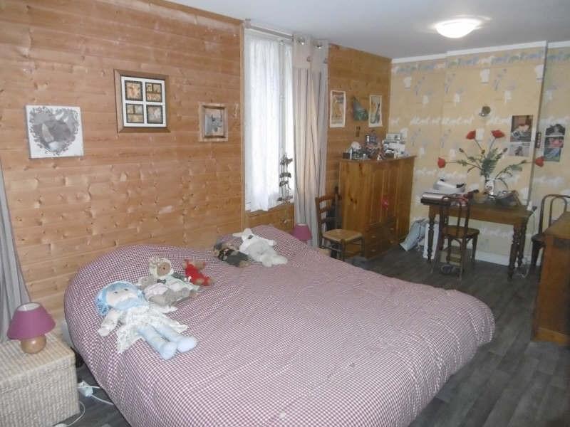 Vendita appartamento Bagneres de luchon 169600€ - Fotografia 4