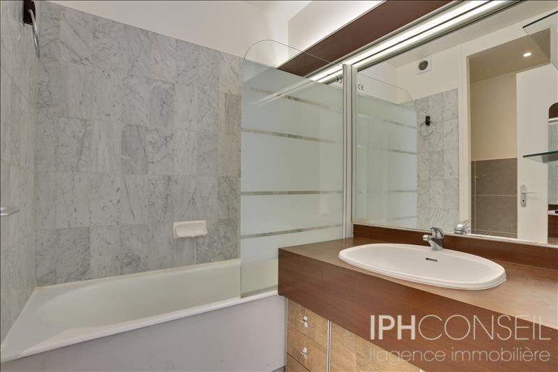 Vente appartement Neuilly sur seine 690000€ - Photo 6