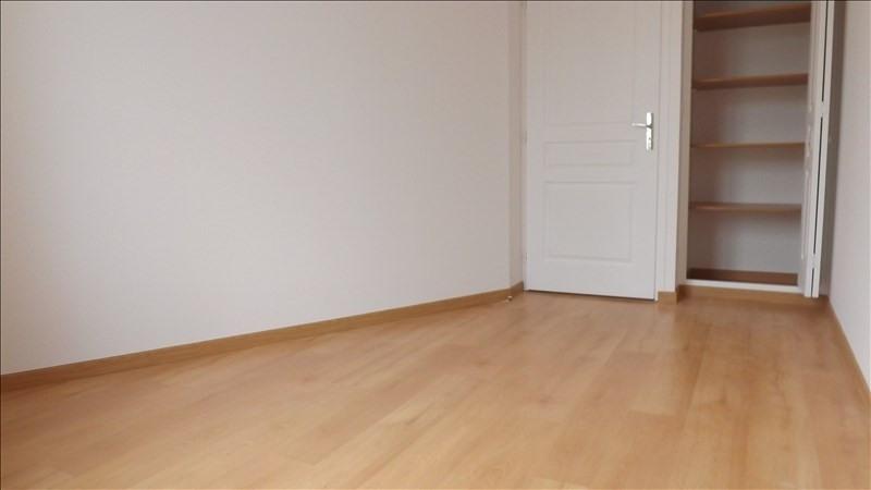Location appartement Meaux 795€ CC - Photo 3