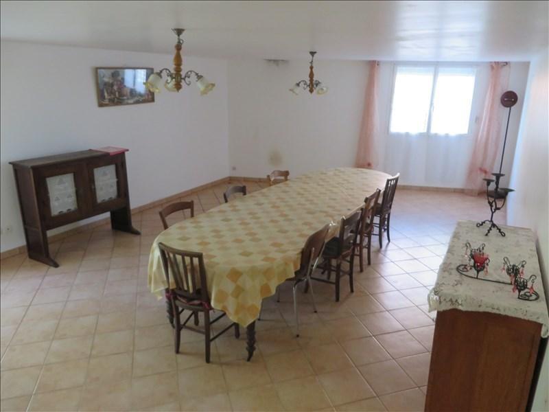 Vente maison / villa Eygurande et gardedeuil 179000€ - Photo 2