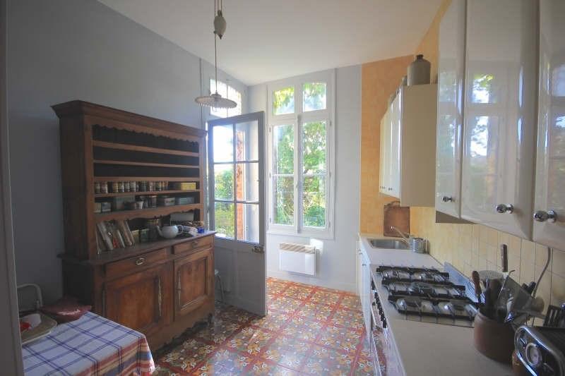 Deluxe sale house / villa Villers sur mer 1050000€ - Picture 7