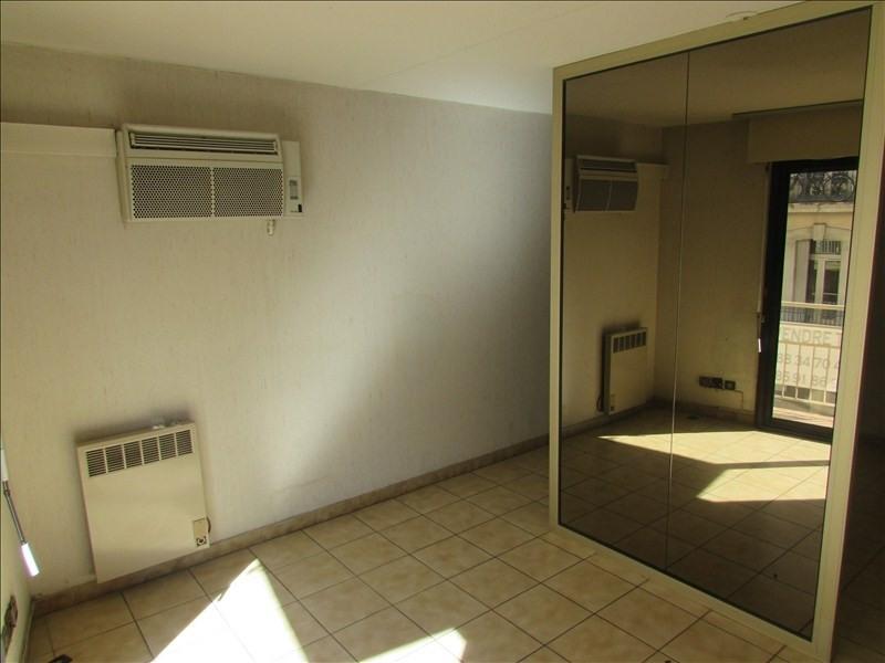 Vente appartement Beziers 56000€ - Photo 1