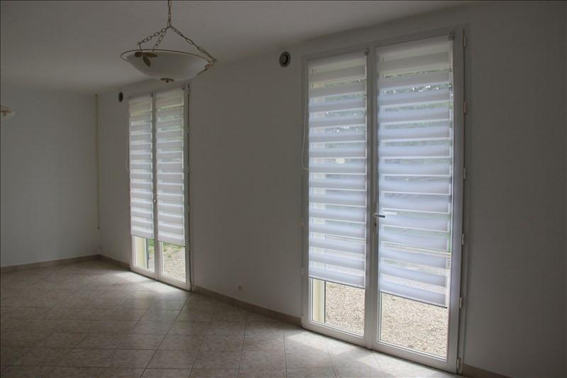 Vente maison / villa Noyal sur brutz 106000€ - Photo 5