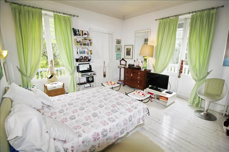 Vente appartement Biarritz 389 000€ - Photo 3