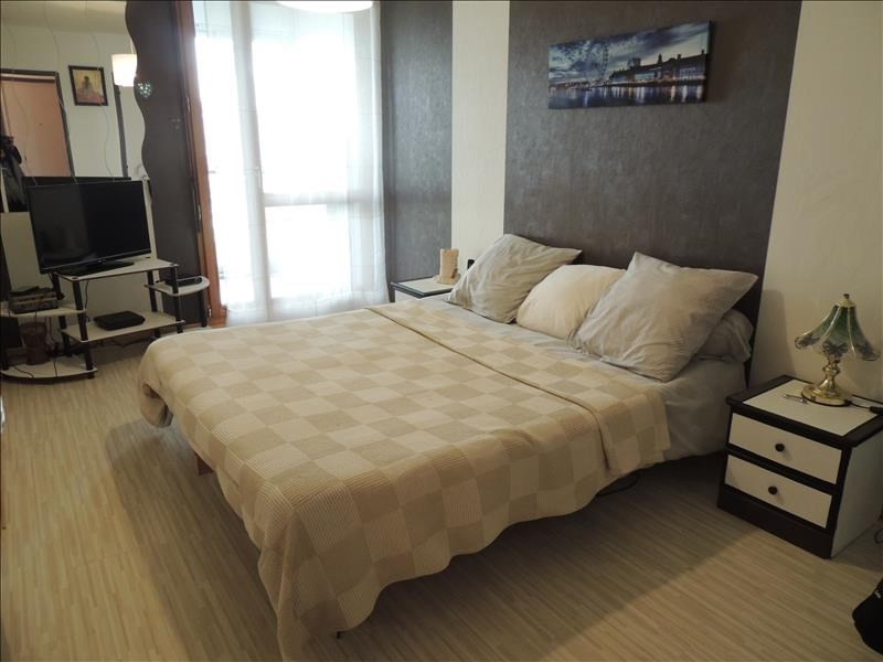 Sale apartment Toulouse 105 840€ - Picture 5