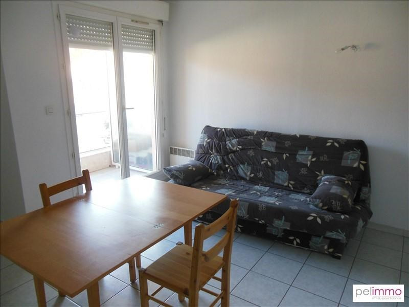 Location appartement Salon de provence 432€ CC - Photo 1