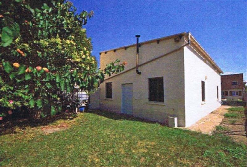 Verkoop  huis Eragny 377000€ - Foto 8