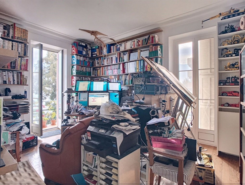Vente appartement Menton 595000€ - Photo 4