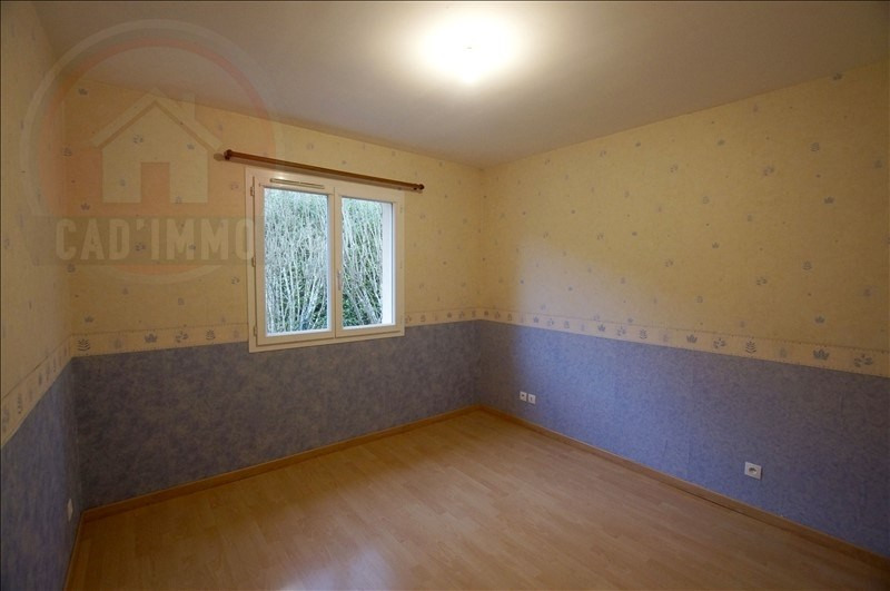 Vente maison / villa Saint sauveur 192 000€ - Photo 8