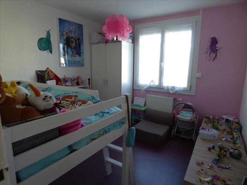 Vente maison / villa Equeurdreville hainneville 173233€ - Photo 6