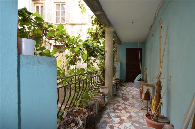 Vendita appartamento Avignon intra muros 245000€ - Fotografia 1