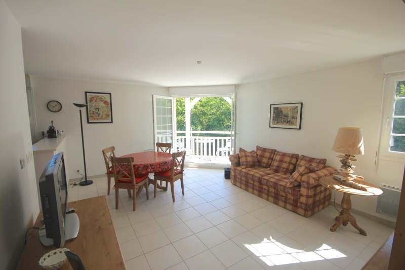 Vente appartement Villers sur mer 286000€ - Photo 3