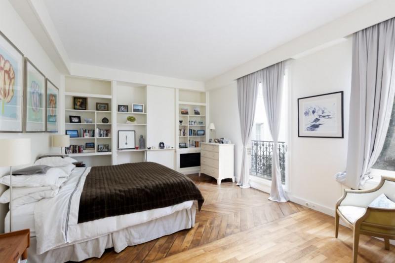Престижная продажа дом Neuilly-sur-seine 3780000€ - Фото 10