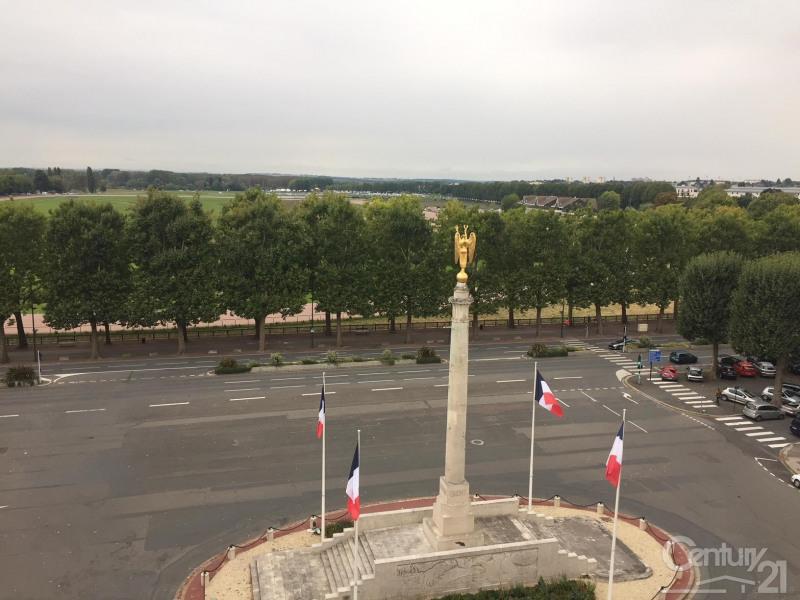 Revenda apartamento Caen 405000€ - Fotografia 3