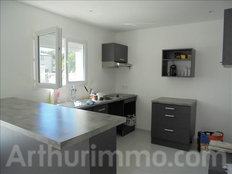Sale house / villa Clermont l herault 235000€ - Picture 5