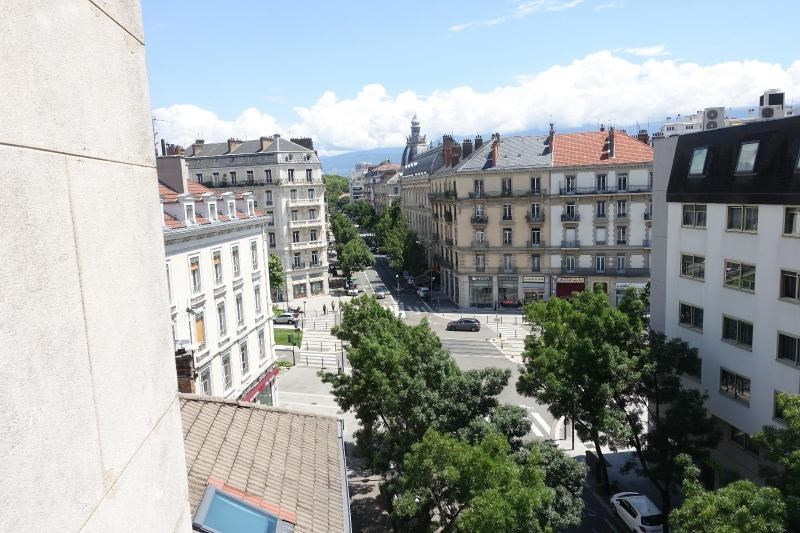 Location appartement Grenoble 1 479€ CC - Photo 8