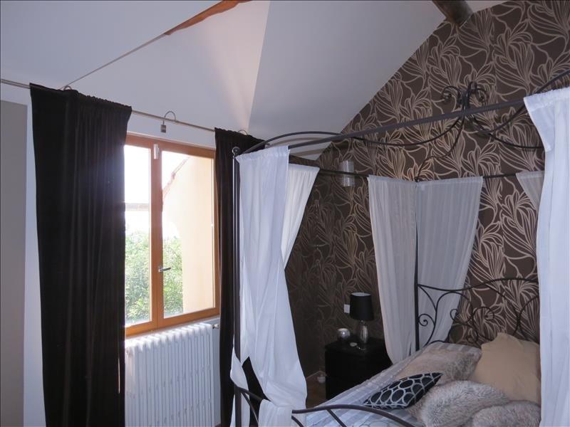 Vente maison / villa St prix 675000€ - Photo 7