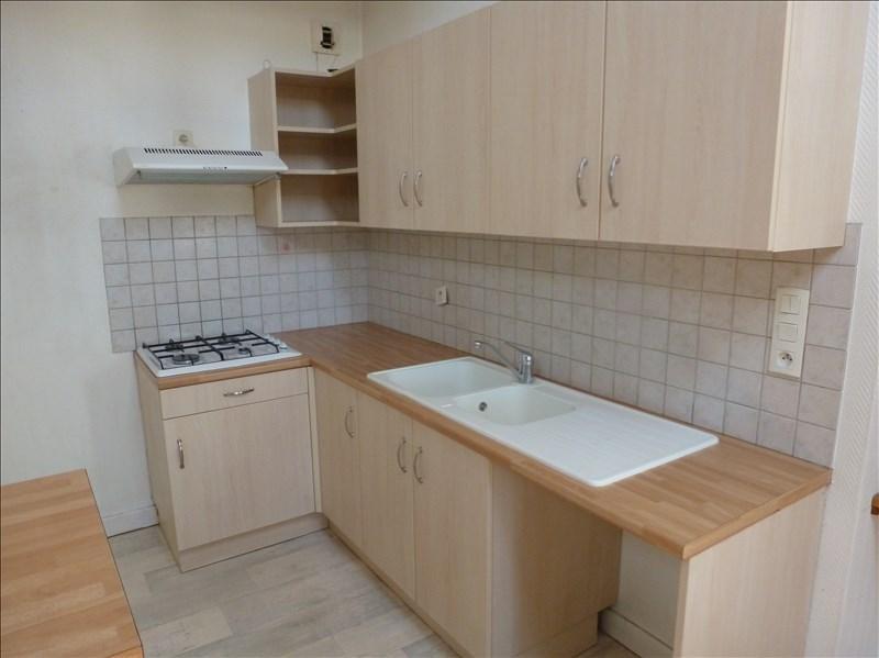 Location appartement Chatellerault 461€ CC - Photo 2
