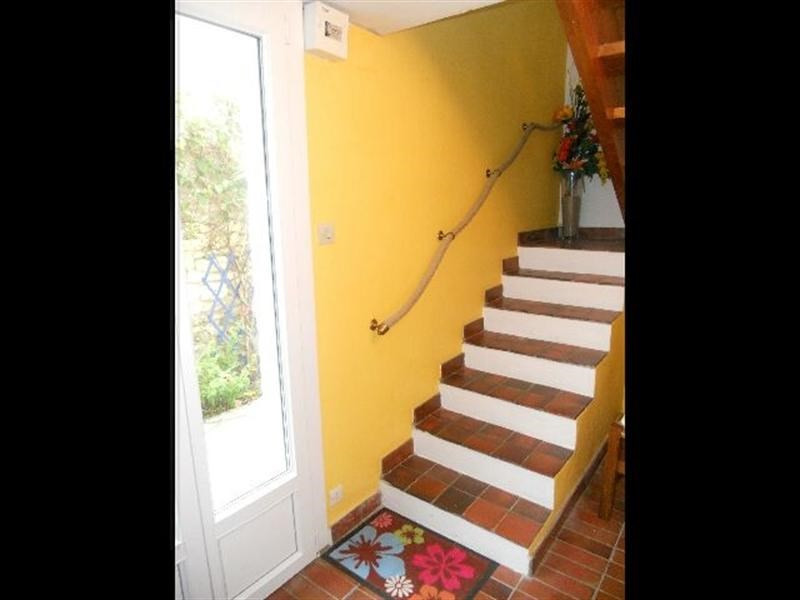 Vacation rental house / villa Royan 900€ - Picture 5