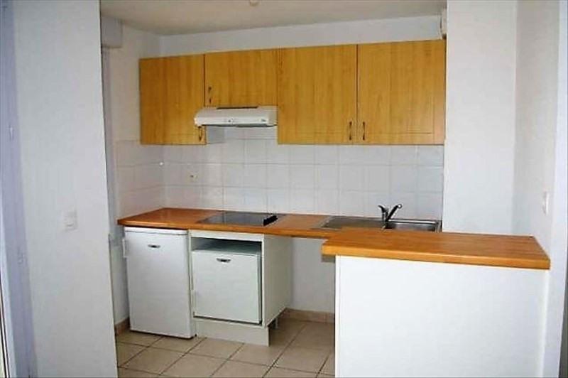 Sale apartment Verdun sur garonne 82000€ - Picture 2
