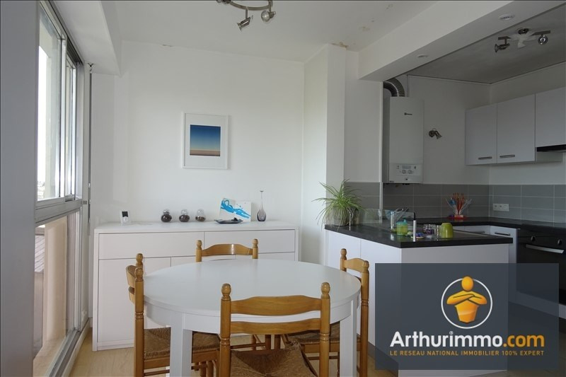 Vente appartement St brieuc 214 225€ - Photo 6