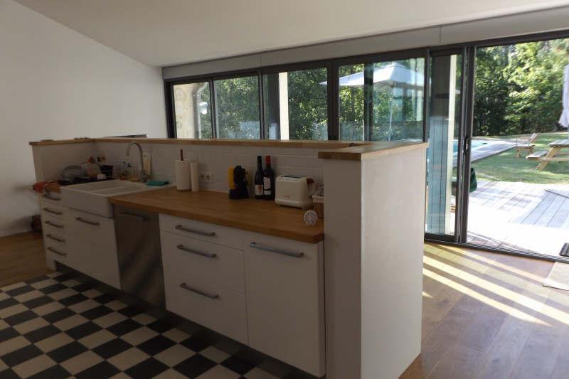 Vente de prestige maison / villa Puymirol 650000€ - Photo 4