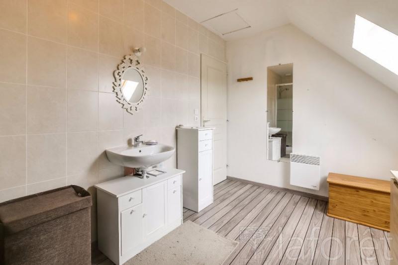 Vente maison / villa Routot 213500€ - Photo 9