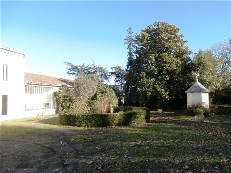 Rental house / villa Labruguiere 1170€ CC - Picture 2