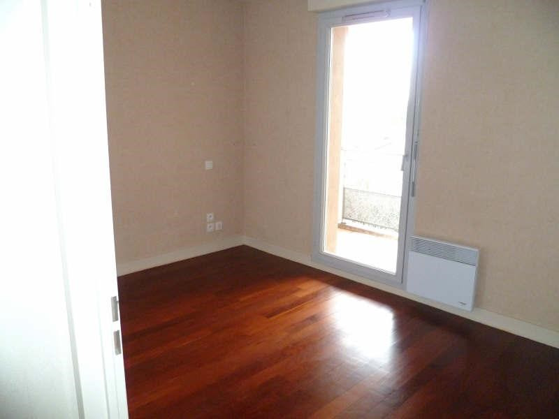 Rental apartment Toulouse 1 520€ CC - Picture 5