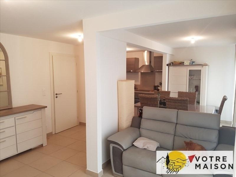 Sale apartment Salon de provence 149900€ - Picture 3