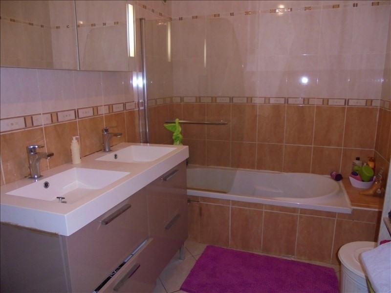 Sale apartment Cluses 168000€ - Picture 5