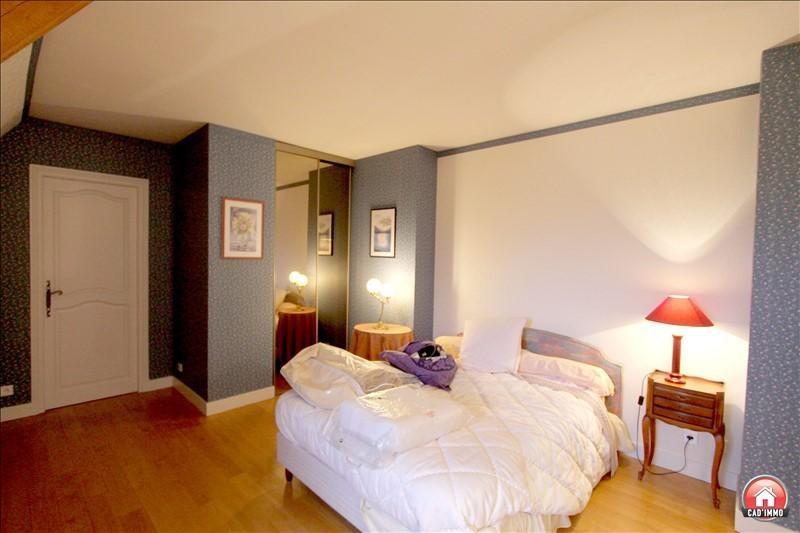 Sale house / villa Bergerac 305000€ - Picture 10