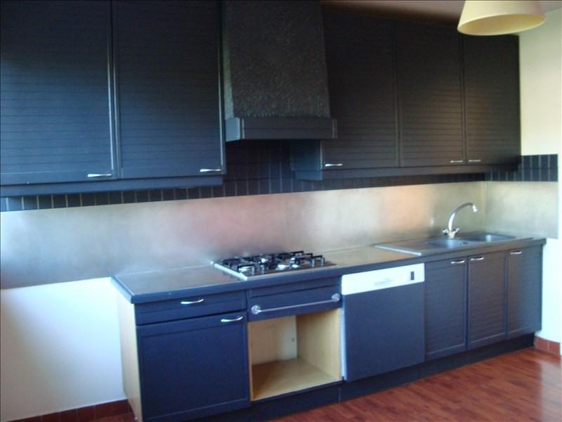 Affitto appartamento Louveciennes 1300€ CC - Fotografia 6
