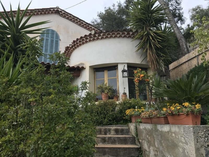Vente de prestige maison / villa Toulon 695000€ - Photo 1
