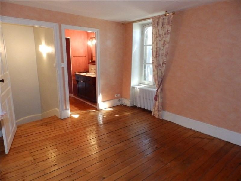 Vente appartement Moulins 212000€ - Photo 6