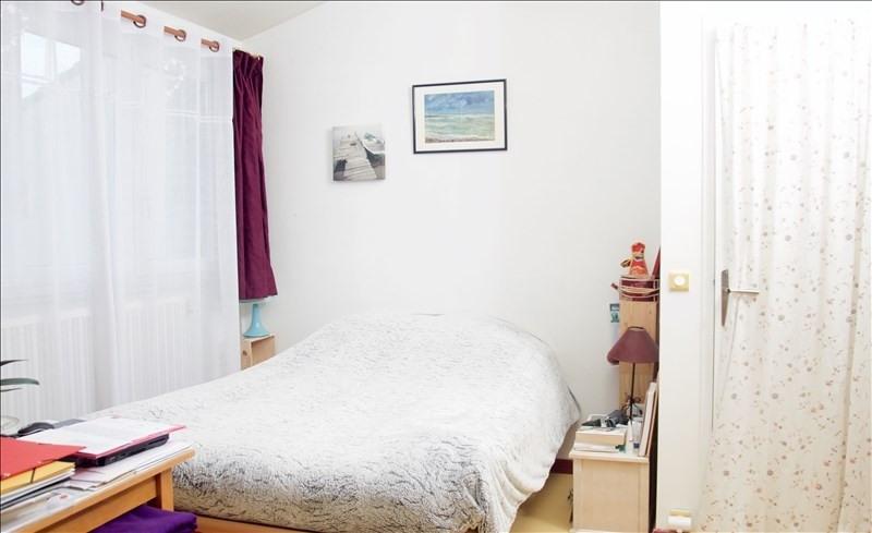 Vente maison / villa Torcy 279000€ - Photo 5