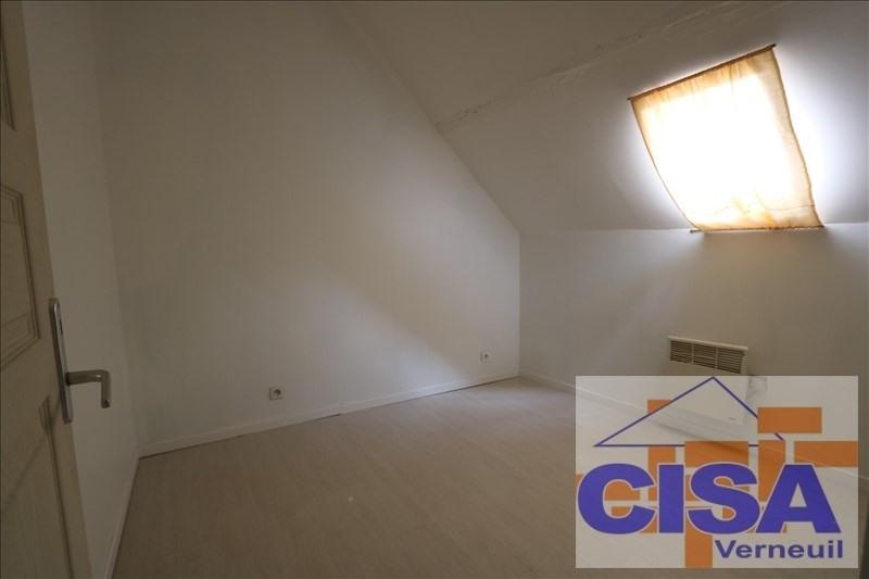 Sale house / villa Verneuil en halatte 169000€ - Picture 8