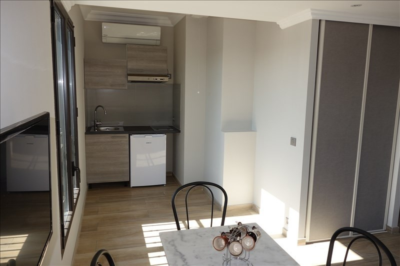 Vente de prestige appartement Aix en provence 123 000€ - Photo 3