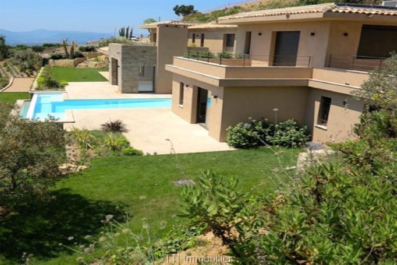 Vente de prestige maison / villa Grimaud 4980000€ - Photo 2